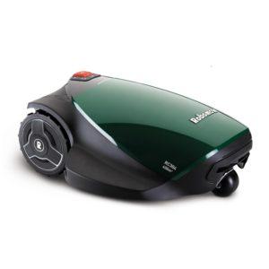 Robomow RC304 U